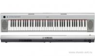 Синтезатор YAMAHA NP-31S Piaggero